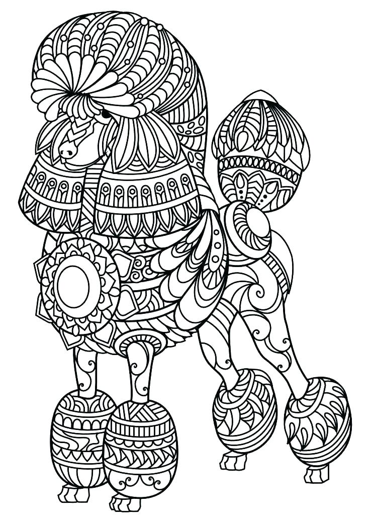 736x1040 Coloring Pages Coloring Pages Puppy Coloring Pages Dog Coloring