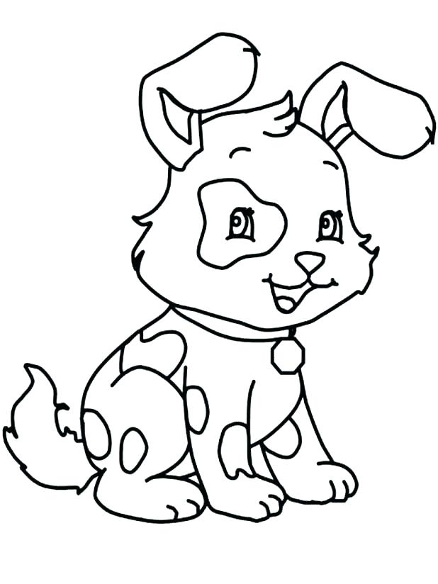618x824 Cat And Dog Coloring Pages Dog And Cat Coloring Pages Printable