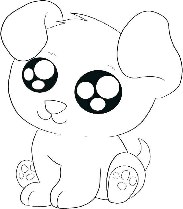 612x701 Littlest Pet Shop Coloring Pages Dog Littlest Pet Shop Coloring