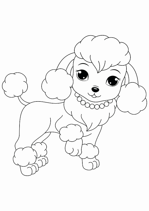 595x842 Cute Husky Coloring Pages Photos Free Printable Dog Coloring Pages