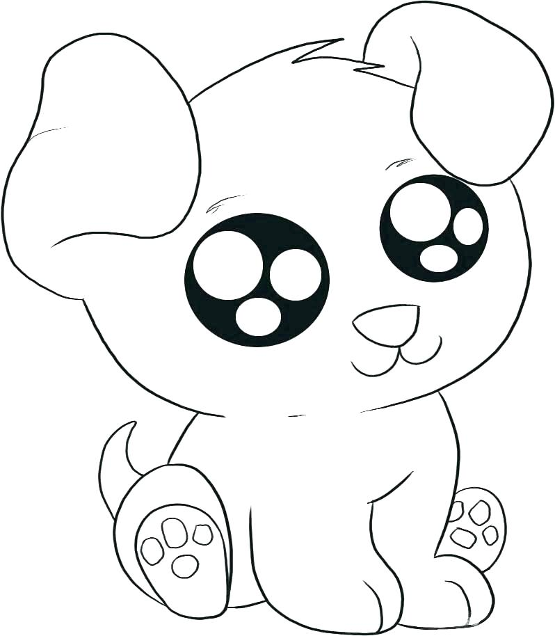 798x914 Printable Cute Coloring Pages Cute Monkey Coloring Pages Cute