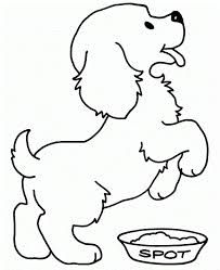 203x249 Top Free Printable Dog Coloring Pages Online Dog, Collection