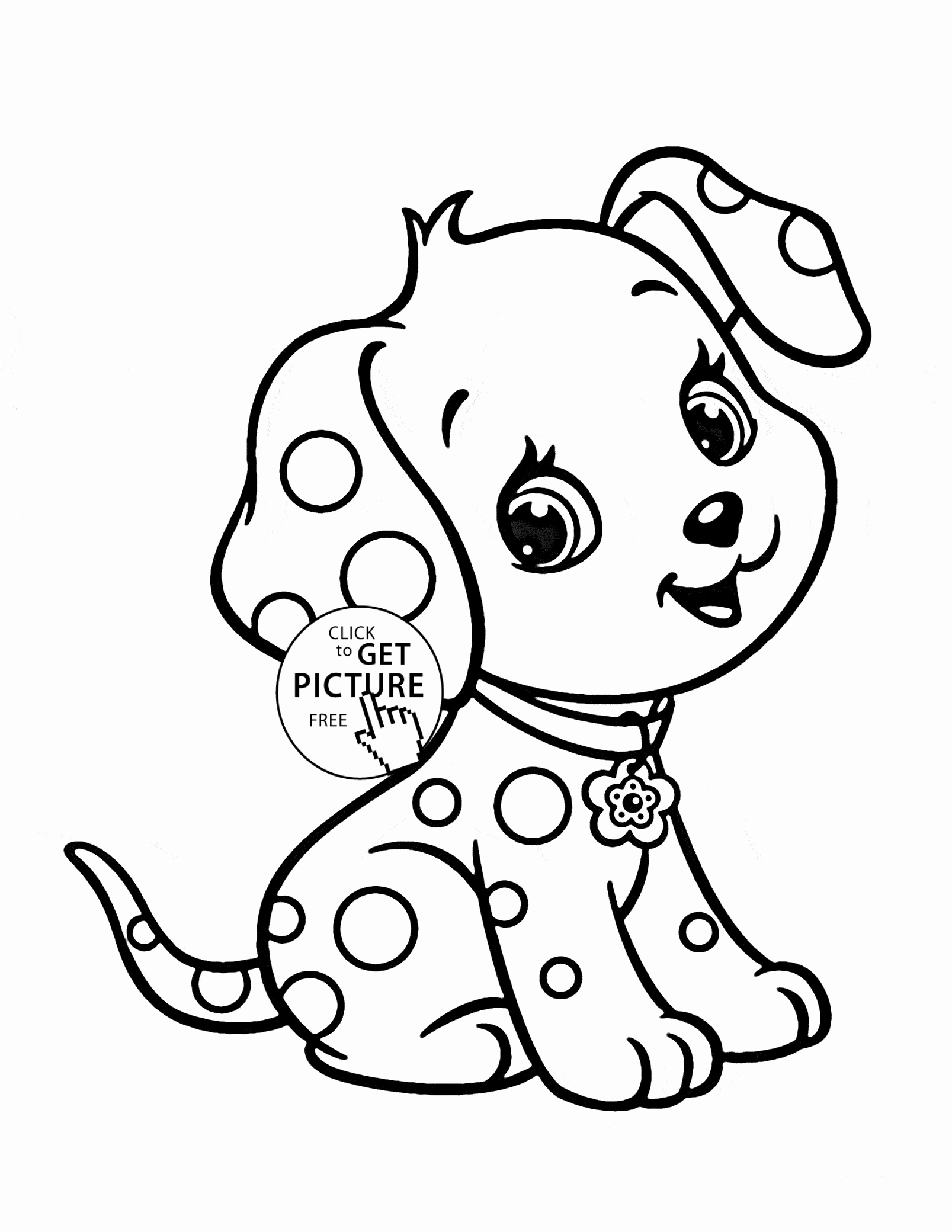 1607x2080 Coloring Page For Kids Luxury New Dog Coloring Pages Printable