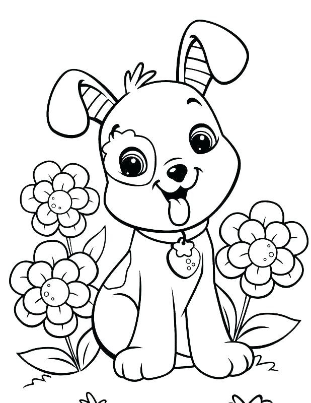 618x800 Boxer Coloring Pages Medium Size Of Dog Printable Coloring Pages