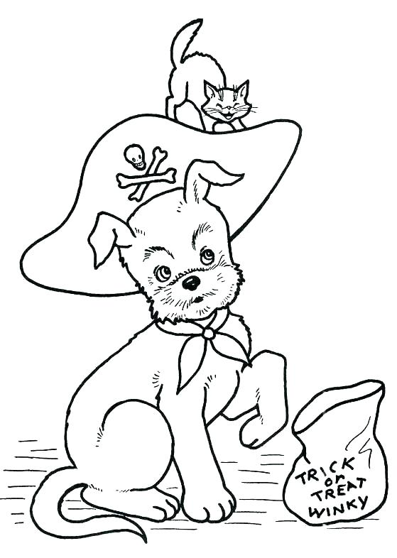 559x786 Catdog Coloring Pages Coloring Pages Coloring Pages Eating Dog