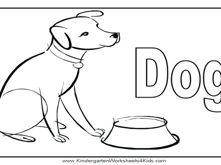 440x330 Dog Sled Coloring Pages Dog Sledding Coloring Pages Dog Sled