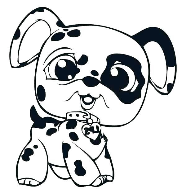 600x623 Dog Tag Coloring Page Dog Tag Coloring Page Dog Tag Coloring Page