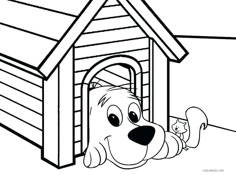 800x592 Military Dog Tag Coloring Pages Black Lab Page Colouring
