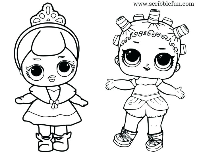 728x546 American Doll Coloring Sheets Printable Doll Coloring Pages Kids