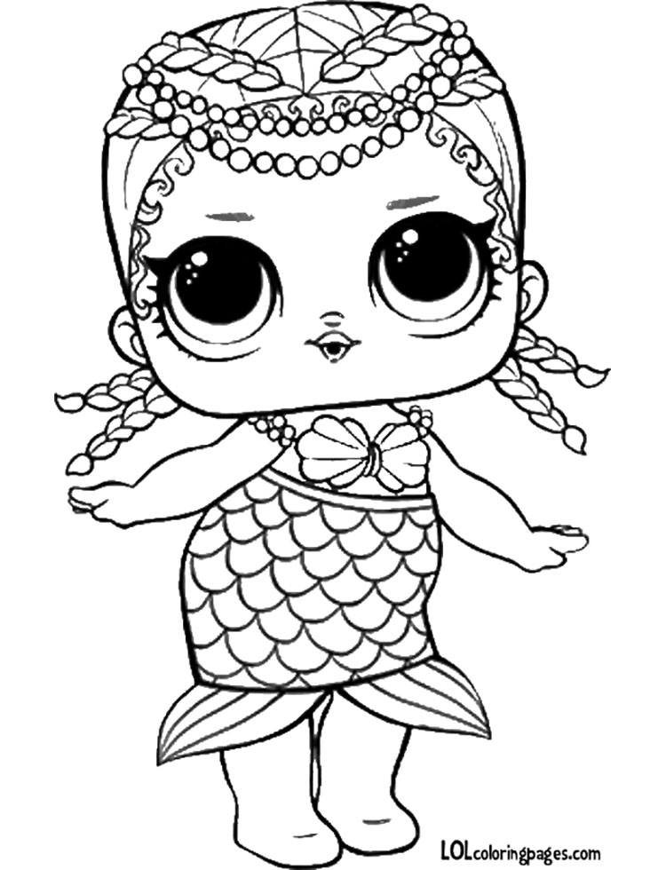 Lol Coloring Pages Queen Bee Queen Bee Coloring Page Lotta Lol