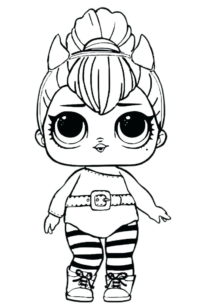 683x1024 Unicorn Coloring Pages Printable Coloring Pages Printable Spice