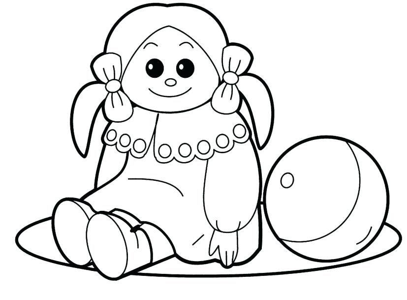 827x609 Home Improvement Lol Doll Coloring Pages