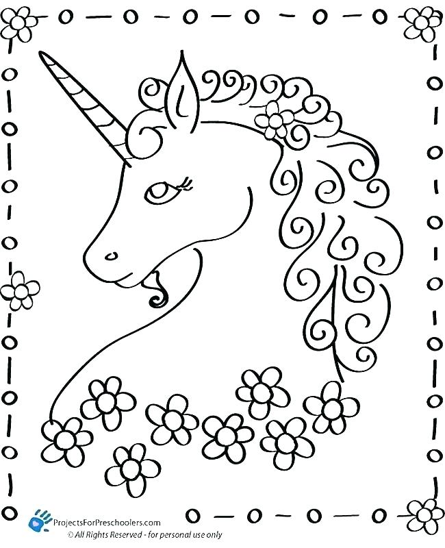 The Best Free Bill Coloring Page Images Download From 50 Free