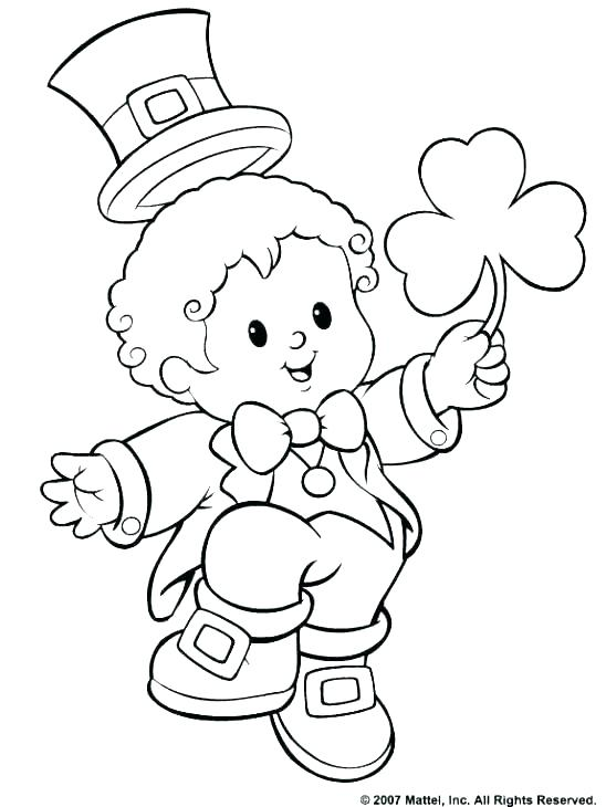 548x730 Little Bill Coloring Pages Little Bill Coloring Pages Little Bill