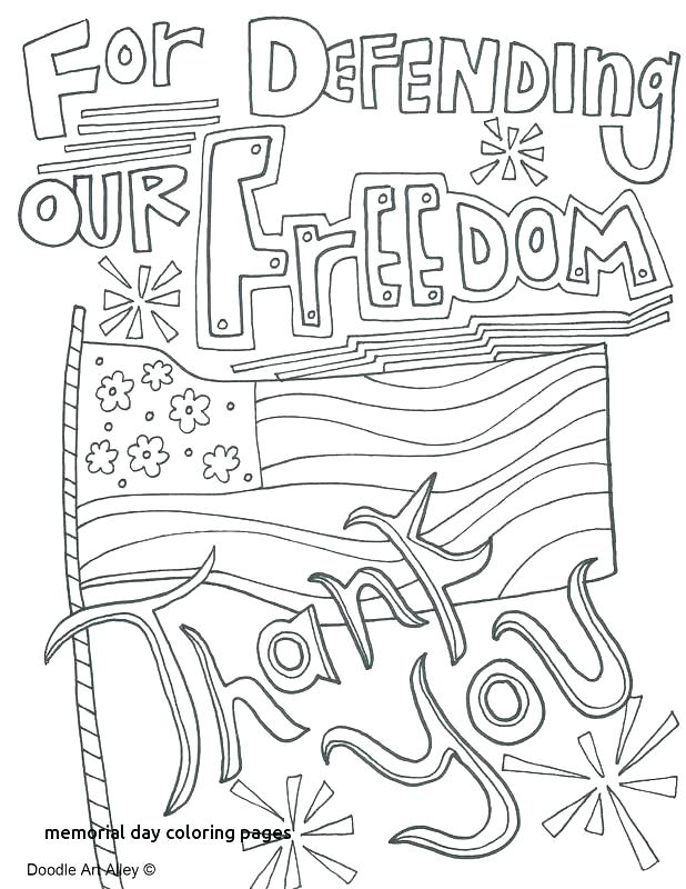 618x800 Dollar Bill Coloring Page Printable