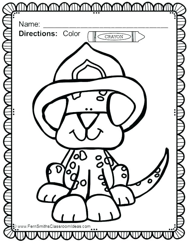 618x800 Dollar Coloring Page F Sand Dollar Printable Coloring Pages