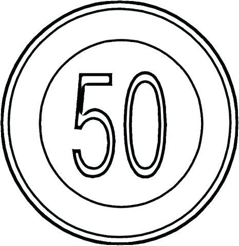 465x480 May