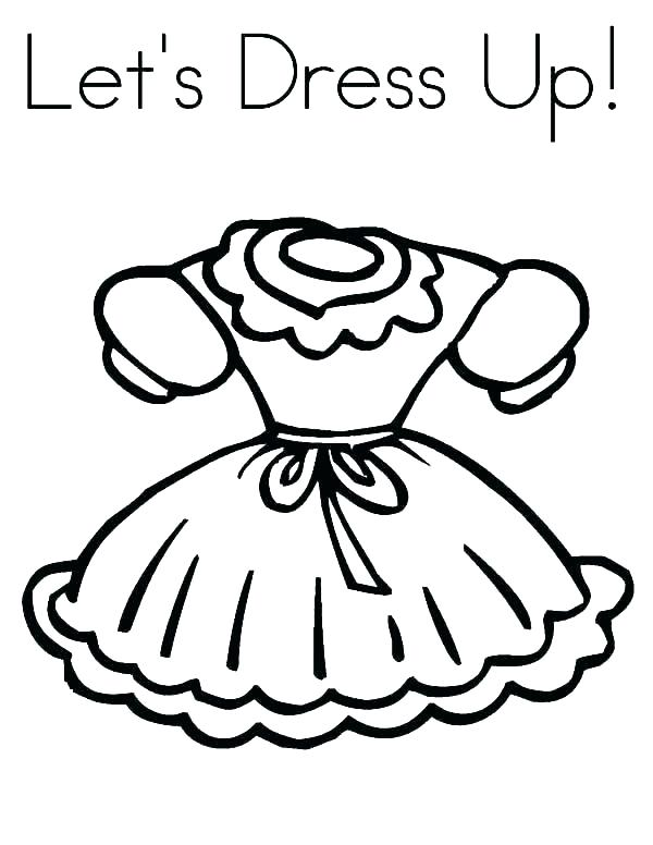 600x776 Doll Coloring Page Girl Doll Coloring Page Coloring Pages Of Girl