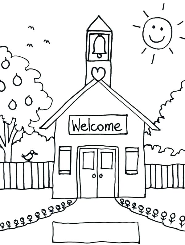 600x794 Dollhouse Coloring Pages Dollhouse Coloring Pages Full House