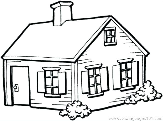 650x483 Dollhouse Coloring Pages Free Monster High Coloring Pages Page All