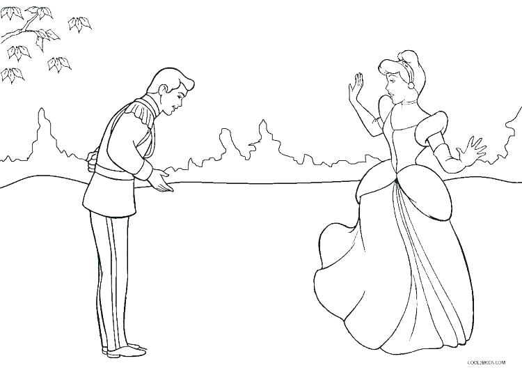 750x531 Coloring Pages Free Charming House Coloring Pages Printable