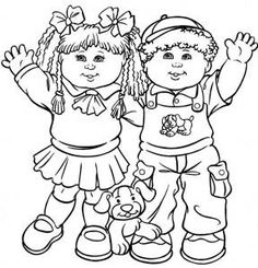 236x245 As With Most Of The Other Hello Kitty Coloring Pages, The Sheet Is