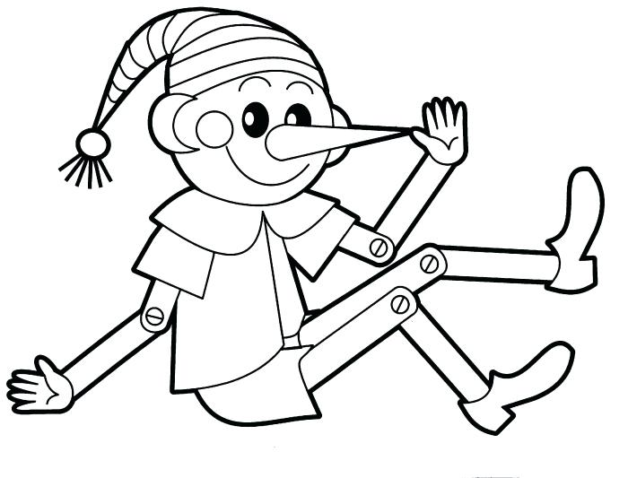 700x533 This Is Toys Coloring Pages Images And Toys Coloring Page Ty Toys