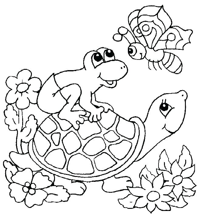 652x705 Cute Dolphin Coloring Pages Ideal Cute Dolphin Coloring Pages Best