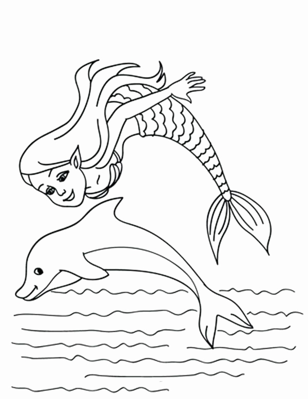 600x777 Adult Coloring Pages Dolphin Collection Dolphin Coloring Pages