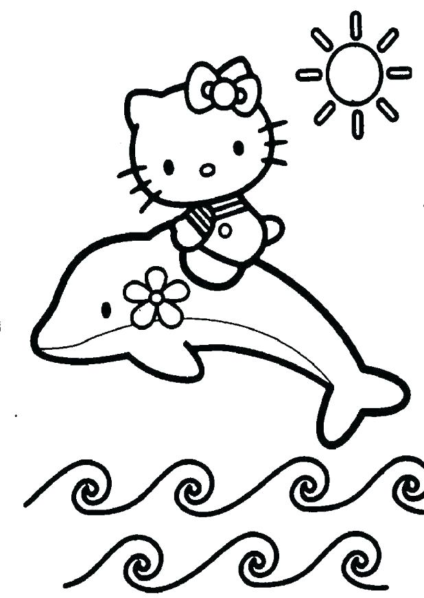 618x872 Miami Dolphins Coloring Pages Enchanting Dolphins Coloring Page