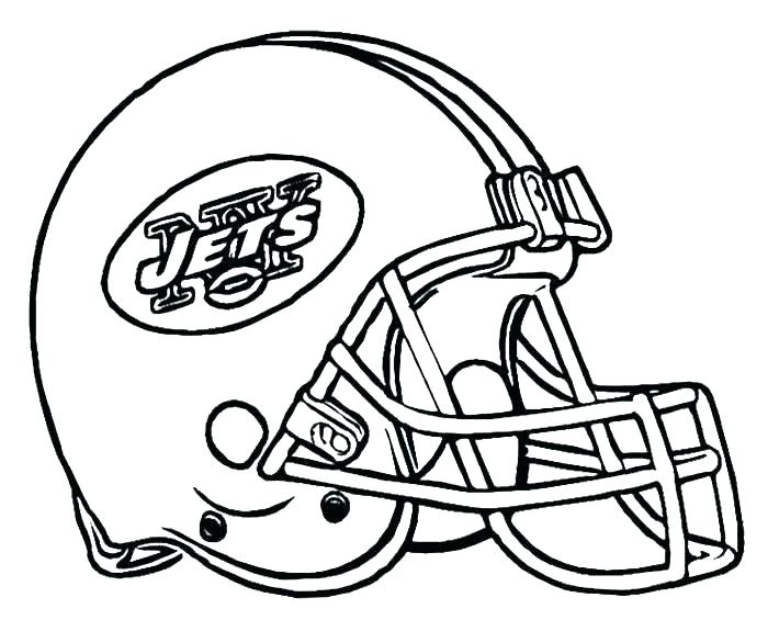700x565 Nfl Helmet Coloring Pages Football Dolphins Coloring Page Nfl