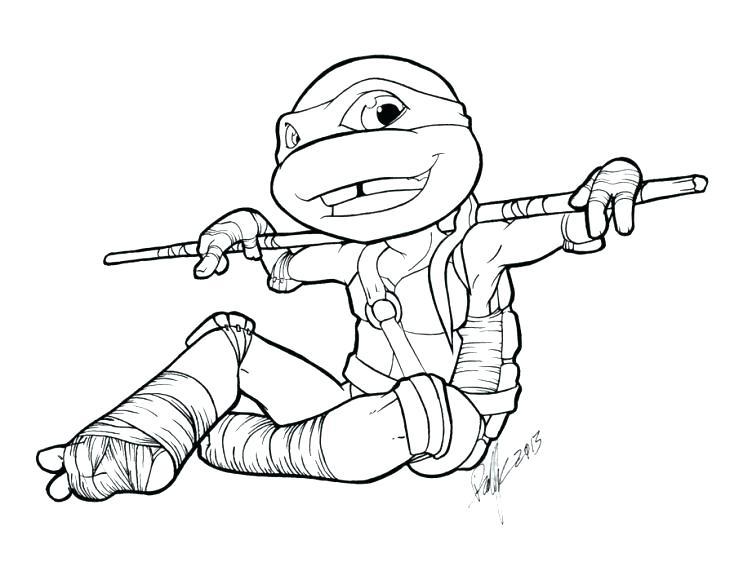730x571 Donatello Coloring Page Ninja Turtles Coloring Books And Teenage