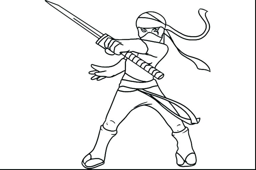 863x575 Teenage Mutant Ninja Turtles Coloring Pages Search Turtle Giant
