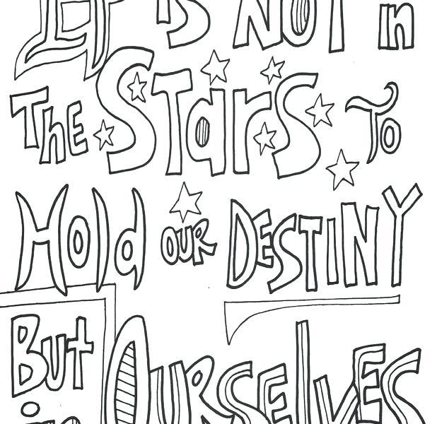 Doodle Art Alley Summer ~ HexoPict Wall Ideas