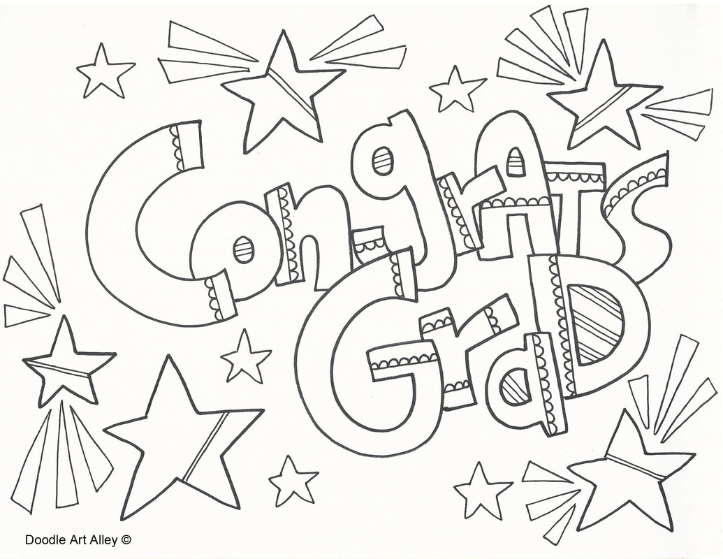 1035x800 Graduation Coloring Pages Beautiful Graduation Coloring Pages
