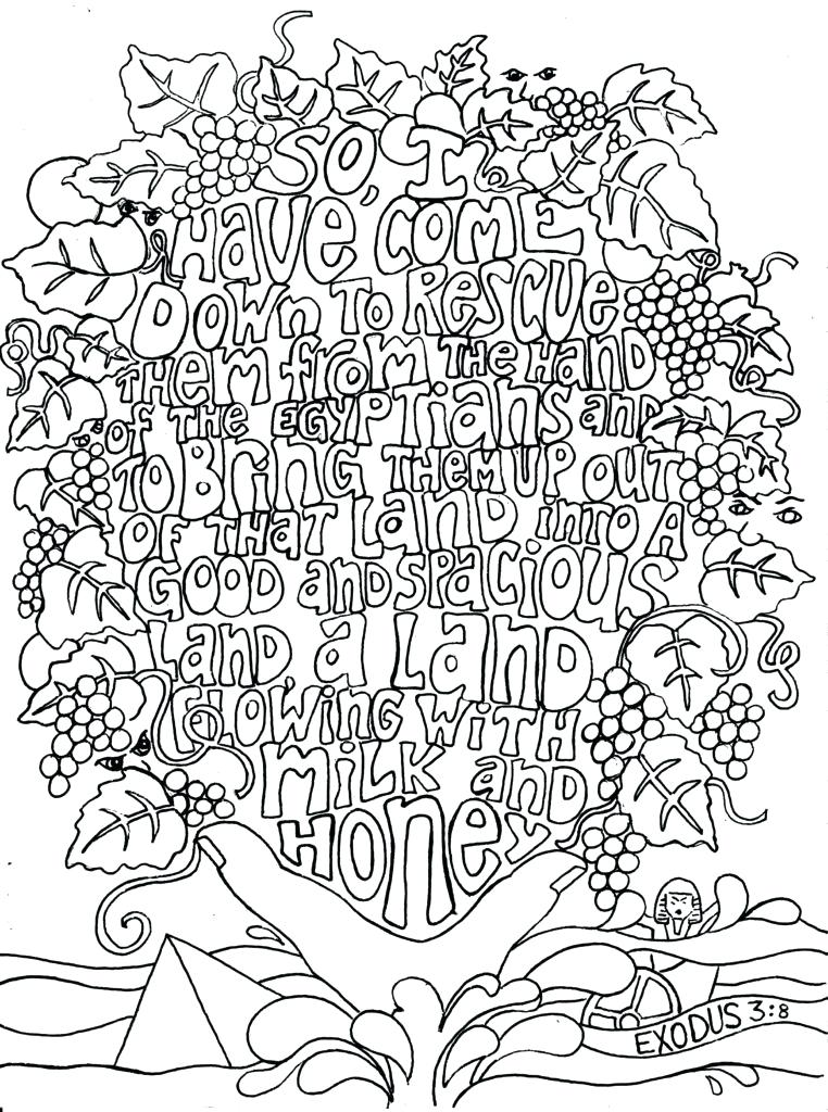 762x1024 Doodle Coloring Pages Free Coloring Pages Free Doodle Art Coloring