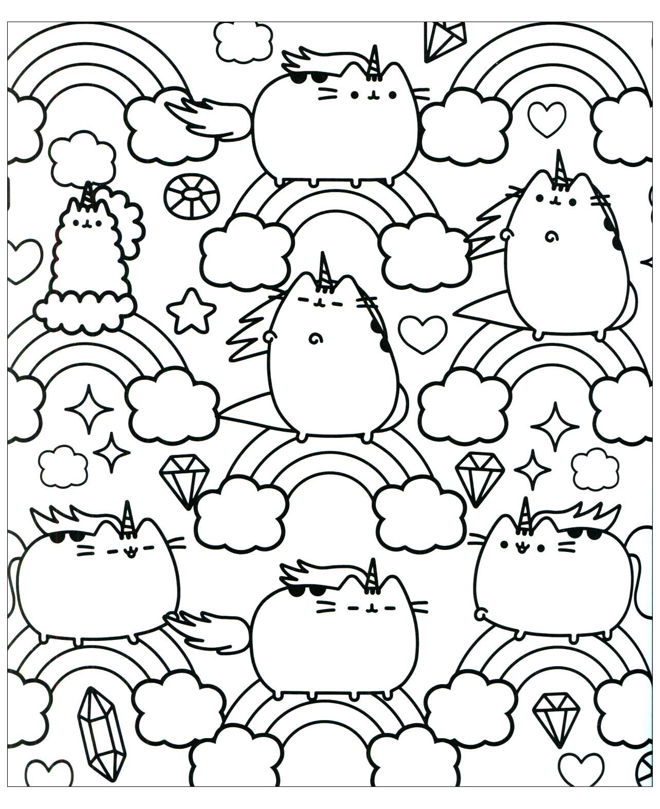 1284x1574 Doodling Doodle Art