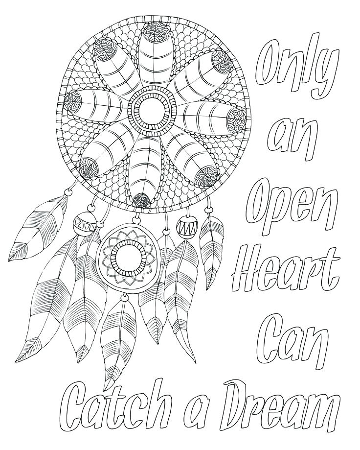 Doodle Art Coloring Pages For Adults at GetDrawings.com | Free for ...