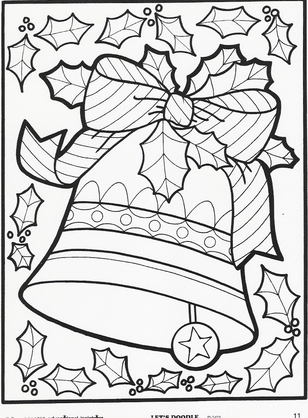 622x843 More Let's Doodle Coloring Pages! Beyond The Toy Chest