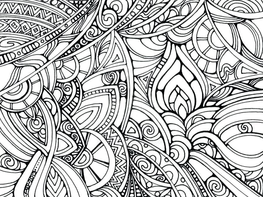 900x675 Pizza Doodle Colorado Free Doodle Pictures To Color Doodle