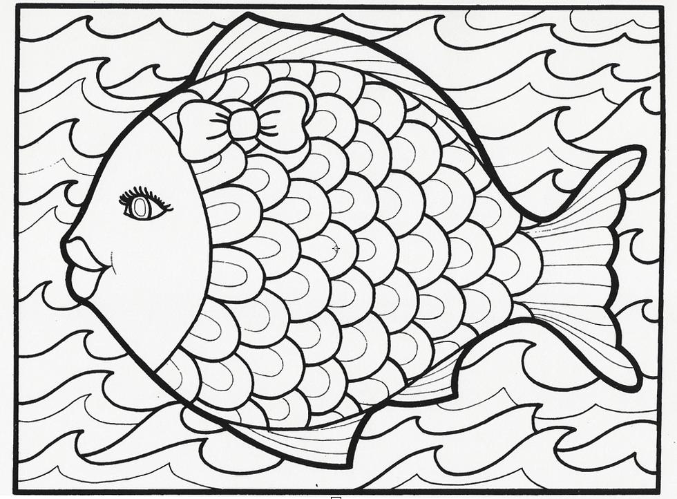 980x722 Sum Sum Summertime Let's Doodle Coloring Pages Doodle Books