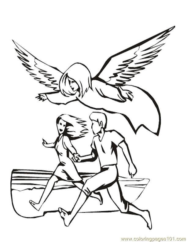 612x792 Dopey Coloring Pages
