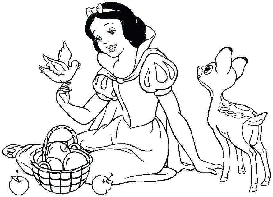 878x634 Dwarfs Coloring Pages Dwarfs Coloring Pages Dwarfs Coloring