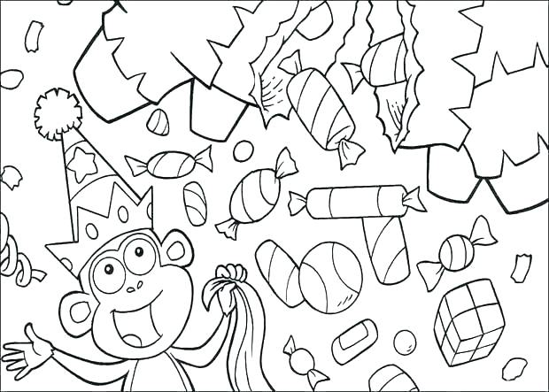 620x443 Dora Christmas Coloring Pages Coloring Pages Coloring Pages