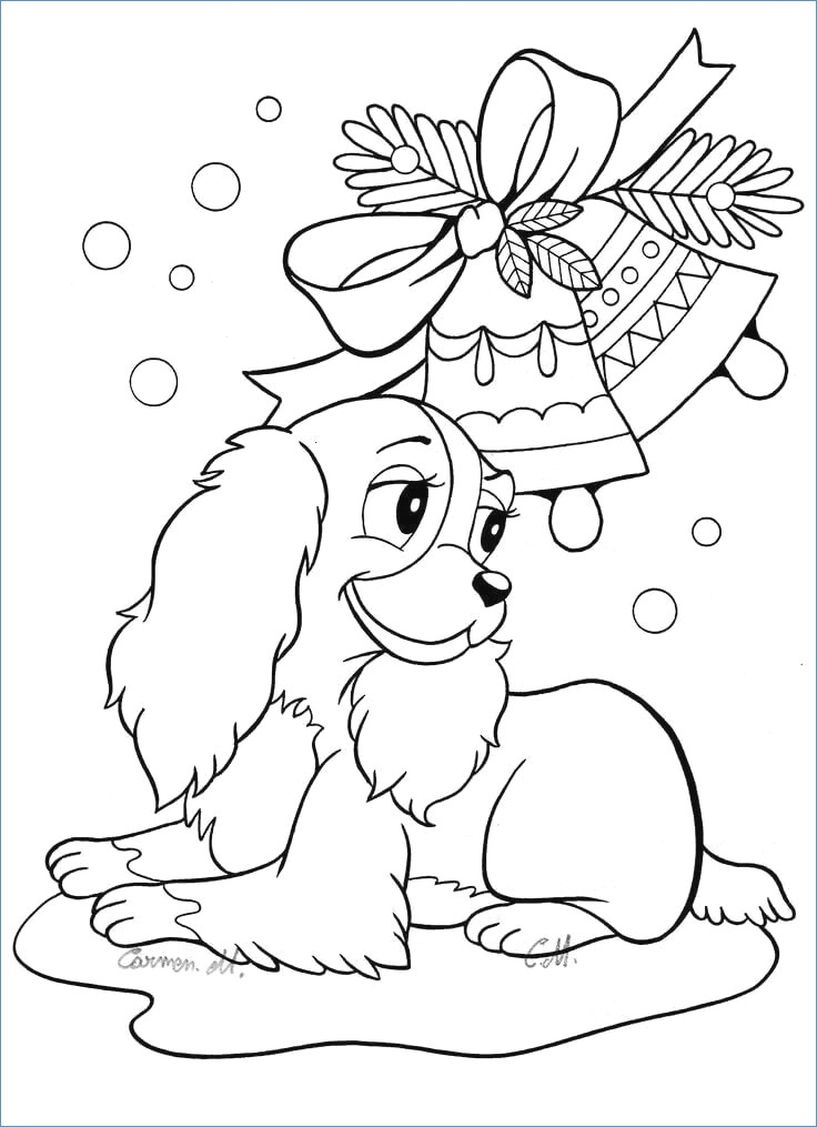 736x1015 Happy Swinging Boots Dora The Explorer Coloring Pages