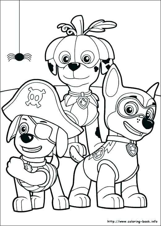521x730 Dora Explorer Coloring Pages Explorer Coloring Pages Ht Fabulous
