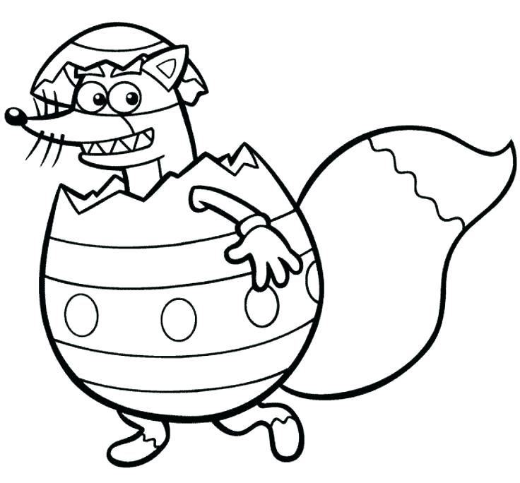 736x684 Coloring Pages Dora Birthday Coloring Pages Explorer Coloring