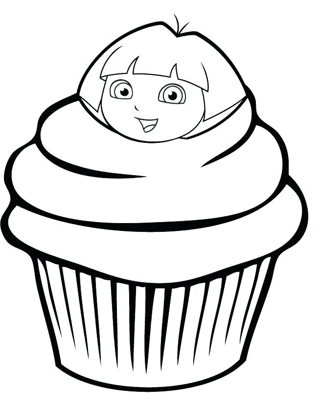 654x832 Dora The Explorer Coloring Pages Nick Jr Printable Coloring