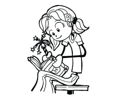 400x338 Dork Diaries Coloring Pages Do You Know Dork Diaries Also Dork