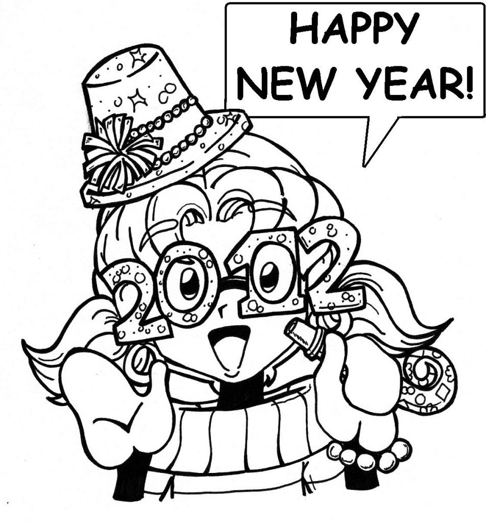 952x1024 Nikki Maxwell Coloring Pages To All My Dorkalicious Friends Dork